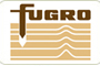 Fugro Ltd - UAE